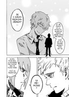 Crying Girls : Chapitre 20 page 10