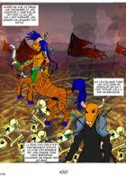Chroniques de la guerre des Six : Chapitre 6 page 52