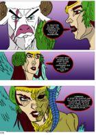 Chroniques de la guerre des Six : Chapitre 6 page 55