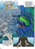 Chroniques de la guerre des Six : Chapitre 6 page 59
