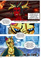 Chroniques de la guerre des Six : Chapitre 6 page 60