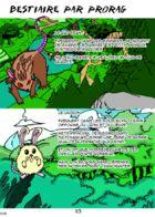 Chroniques de la guerre des Six : Chapitre 6 page 65