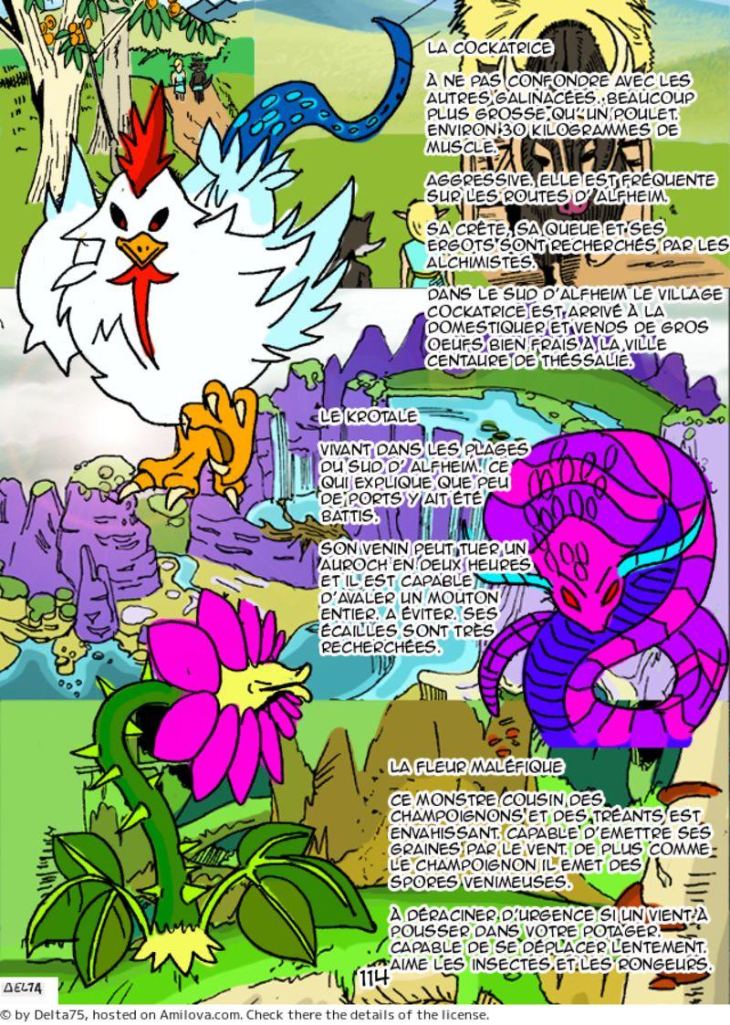 Chroniques de la guerre des Six Ragnarok T3page116_35_800