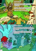 Chroniques de la guerre des Six : Chapitre 6 page 67
