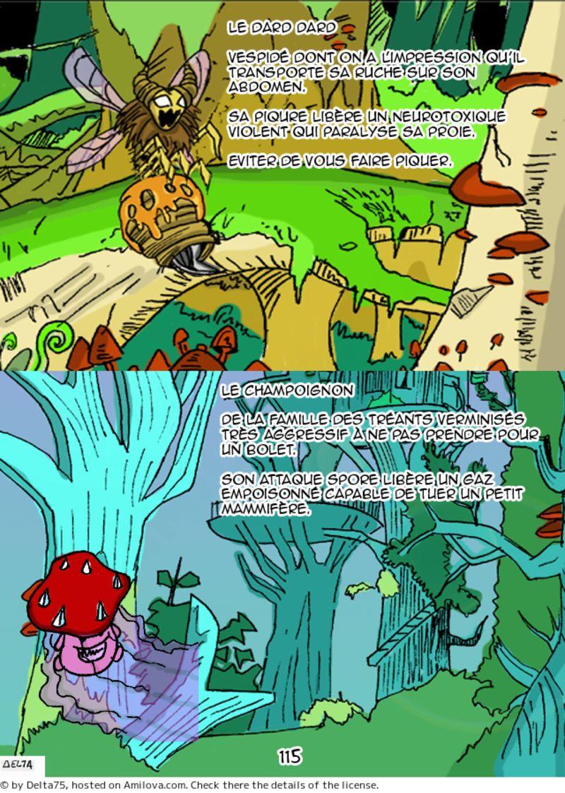 Chroniques de la guerre des Six Ragnarok T3page117_96_800