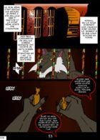 Chroniques de la guerre des Six : Chapitre 6 page 4