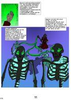 Chroniques de la guerre des Six : Chapitre 6 page 6