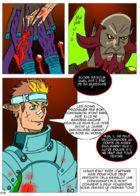 Chroniques de la guerre des Six : Chapitre 6 page 11