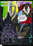 Chroniques de la guerre des Six : Chapitre 6 page 16