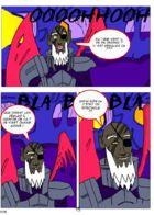 Chroniques de la guerre des Six : Chapitre 6 page 26