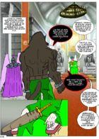 Chroniques de la guerre des Six : Chapitre 6 page 29