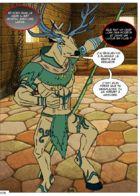 Chroniques de la guerre des Six : Chapitre 6 page 41
