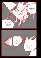 Shonen is dead : Chapitre 2 page 6