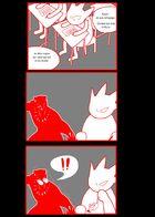 Shonen is dead : Chapitre 2 page 9