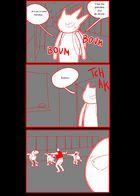 Shonen is dead : Chapitre 2 page 4