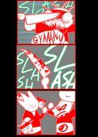 Shonen is dead : Chapitre 2 page 14