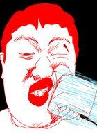 Shonen is dead : Chapitre 2 page 8