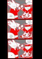 Shonen is dead : Chapitre 2 page 13