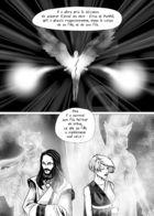 La Planète Takoo : Chapitre 5 page 2
