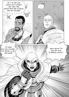 La Planète Takoo : Chapitre 5 page 1