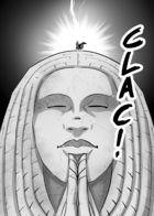 La Planète Takoo : Capítulo 5 página 6