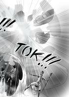 La Planète Takoo : Capítulo 5 página 7