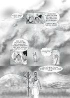 La Planète Takoo : Capítulo 5 página 8