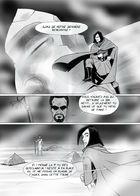 La Planète Takoo : Chapitre 5 page 9