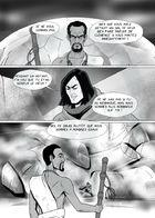 La Planète Takoo : Capítulo 5 página 12