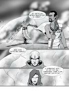 La Planète Takoo : Chapitre 5 page 13