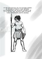 La Planète Takoo : Chapitre 5 page 16