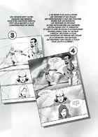 La Planète Takoo : Chapitre 5 page 17