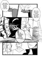 Si j'avais... : Chapitre 8 page 5