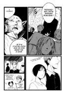 Si j'avais... : Chapitre 8 page 6