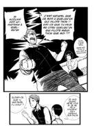 Si j'avais... : Chapitre 8 page 13