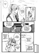 Si j'avais... : Chapitre 8 page 17