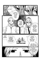 Si j'avais... : Chapitre 8 page 18