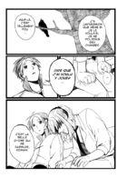 Si j'avais... : Chapitre 8 page 19