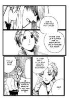 Si j'avais... : Chapitre 8 page 20