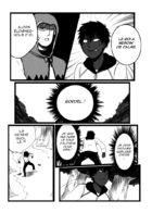 Si j'avais... : Chapitre 8 page 23
