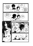 Si j'avais... : Chapitre 8 page 28