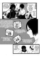 Si j'avais... : Chapitre 8 page 29