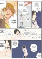 Si j'avais... : Chapitre 9 page 2