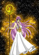 Saint Seiya Ultimate : Chapitre 29 page 23