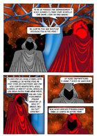 Saint Seiya Ultimate : Chapitre 30 page 24