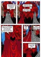 Saint Seiya Ultimate : Chapitre 31 page 10