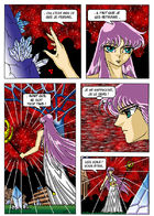 Saint Seiya Ultimate : Chapter 31 page 23