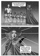 Saint Seiya Ultimate : Chapter 33 page 4