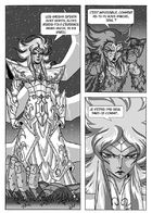 Saint Seiya Ultimate : Chapter 33 page 12