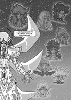 Saint Seiya Ultimate : Chapter 33 page 13